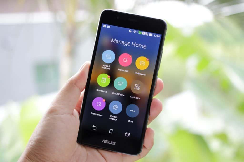 blur-cellphone-cellular-telephone-248528-1024x683